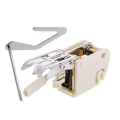 Sewing Machine Quilting Walking Presser Foot Feet for Brother Janome Singer