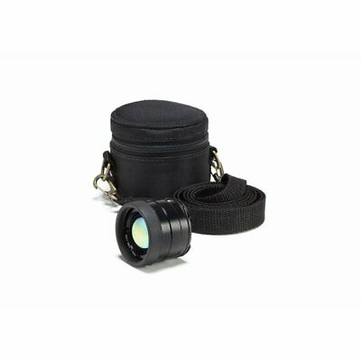 FLIR 1196960 E-Series 45 Degree Thermal Camera Lens with Case