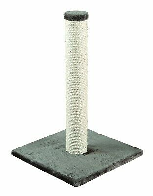 Trixie Parla Cat scratching post/