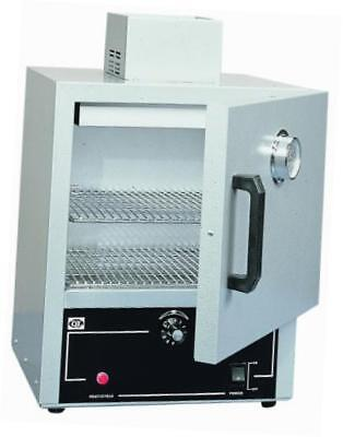 "30af hydraulic forced-air gravity convection oven, 20"" width x 28.5"" height x"