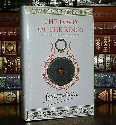 Art of War by Sun Tzu Translated by James Trapp Bilingual New Deluxe Hardcover