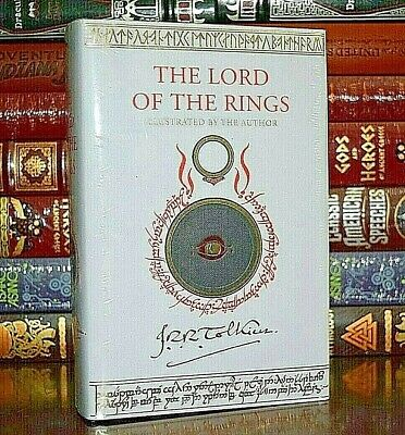 The Art of War by Sun Tzu Brand New Deluxe Cloth Bound Collectible Hardback