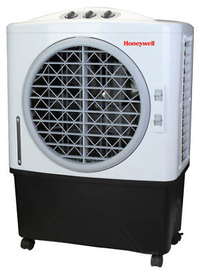 NEW Honeywell - CL40PM - Evaporative Air Cooler from Bing Lee