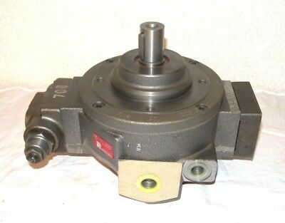 New Moog Rkp Radial Piston Pump 0514R15A1Rpv19Sm28Jz, 0 514 400 007