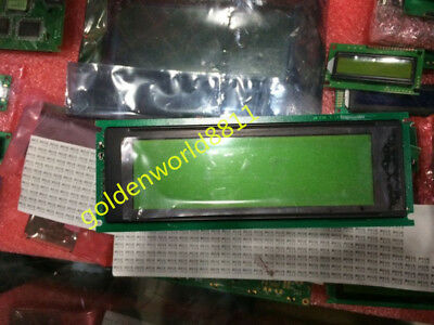 MGLS24064 V5.3 New LCD Panel  with 90 days warranty