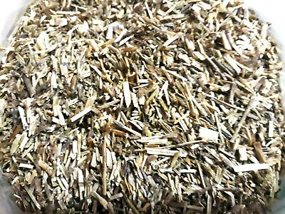 Hysope (Hyssopus officinalis)  - 50 grammes