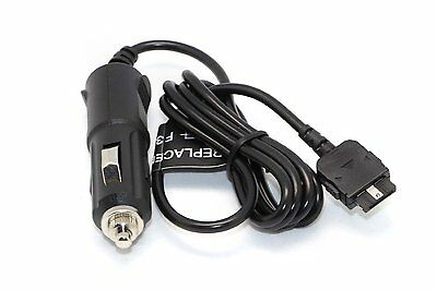 Car Charger Auto Power Supply Cord Lead For Garmin GPS Nuvi 270 l//t 270t//m