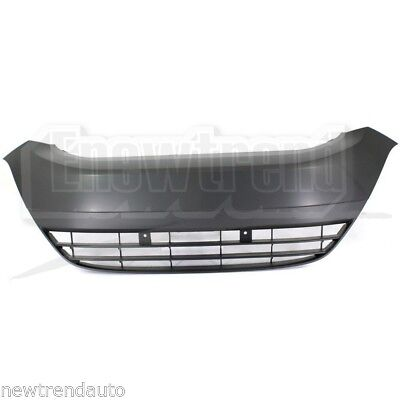 2010-2014 For Honda Insight Front BUMPER GRILLE