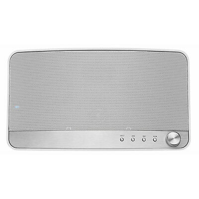 Pioneer MRX-3 Wireless Multi-Room white Bluetooth, Chromecast, TuneIn