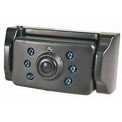 Ring Camera Wireless Optional X Cod. Rbgw430