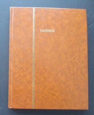 Italy - Fine Collection In Large Stockbook - Early/mid Period