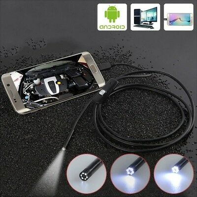 Plumbing Tools Sewer Tube Drain Cleaning Drainage CCTV Inspection LCD LED Camera