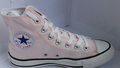 CONVERSE  TAILLE 37 - CHUCK TAYLOR - ALL STAR - Basket Femme - Women's SNEAKERS