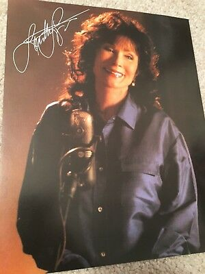 Loretta Lynn -The Judds-Dolly Parton 8x10's