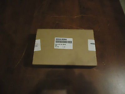 Heidelberg Press, Eprom Module,scub. Part#00.785.1038/06,  Sealed