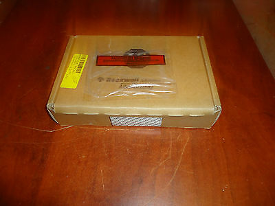 Allen Bradley, Output Module, Factory Sealed Box,  Model#1746-Ow16, 100% New