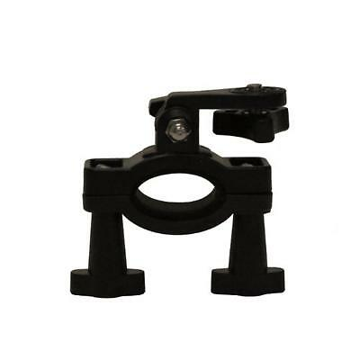 NEW Delkin DDWING-BAR Bar Mount for WingmanHD and Other Cameras