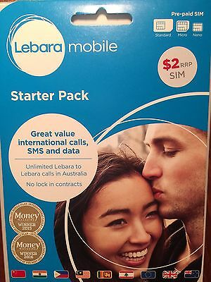 2 x LEBARA 3G/4G GPS Tracker - Works In All Devices