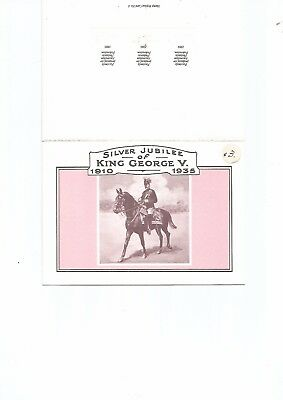 Australia Reproduction Stamps. Replica Card 4, Nice Lot. See Scan.