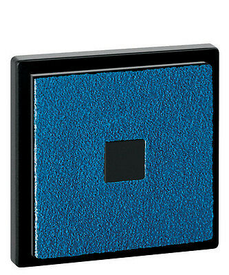 Toko Replacement file Abrasive paper for Ergo Race and Express Tuner