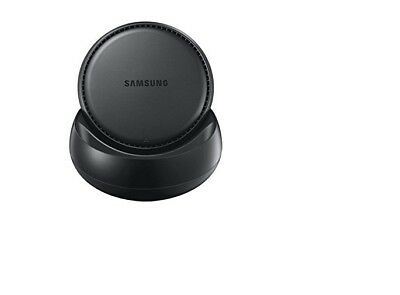 Samsung Dex Station EE-MG950 Original Dock for S8 S8+ Note 8 - no power adaptor