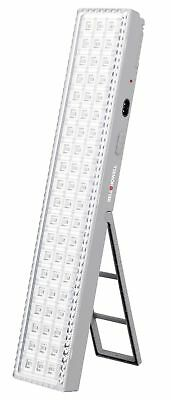 """LIGHT BAR by Bell + Howell 720 Lumens LED 16.5"""" Multi-Purpose Home and Garden..."""