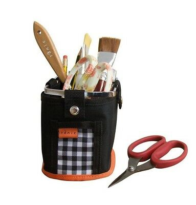 Tonic Studios Single Pocket Craft Table Tidy 1644E