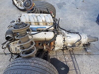 th700 vt ss m30 gearbox