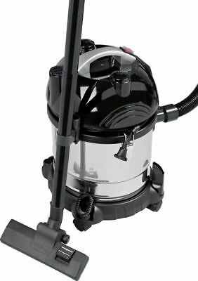 Luxury 2 in 1 Vacuum Cleaner 1600 W Wet Suction Dry Leaf Blower 20 44906362