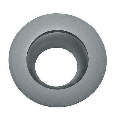 Toko Replacement Blade for Sidewall Planer