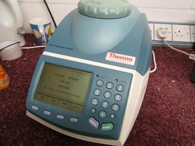 Thermo Electric PX2 Thermal Cycler.