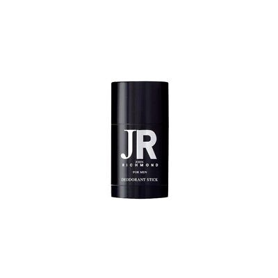 JOHN RICHMOND FOR MEN DEODORANT STICK 75gr