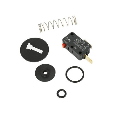 Whale Pressure Switch Service Kit AK7208