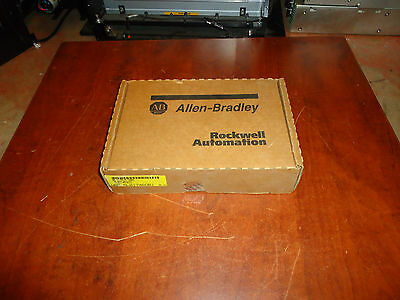 Allen Bradley, Output Card, Factory Sealed Box,  Model#1746-Ob16, 100% New