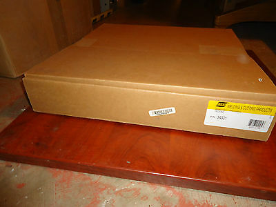 Esab Bracket Hanging Boom Model# 34321 New