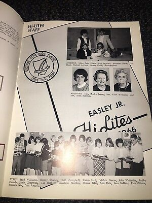 1976 Shippensburg State College University Yearbook Annual Penna.     -Ref. 6-LK