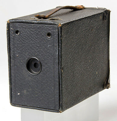 Kodak Eastman No 1 Premo Junior B Box Plate Camera