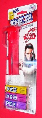 Pez  PRAETORIAN GUARD  on STAR WARS Collect Them All Banner  2 times the candy