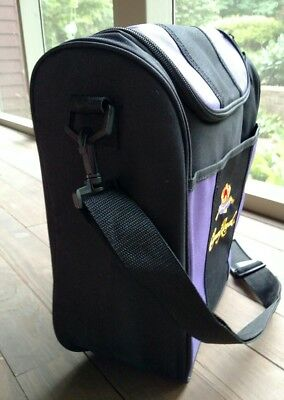 Crown Royal Whiskey Cooler Bag - NEW