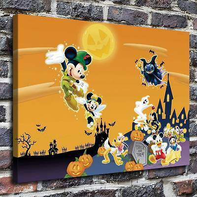 Home Decor Paintings Wall Art Pictures CAD 122 PicClick CA