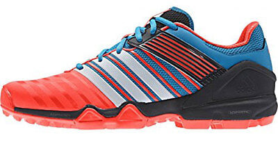 adidas adipower II Hockey Shoes