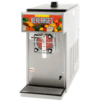 GMCW 3511 Crathco Single Cylinder 6.5 Gal. Frozen Beverage Dispenser