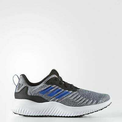 adidas Alphabounce RC Shoes Kids' Grey