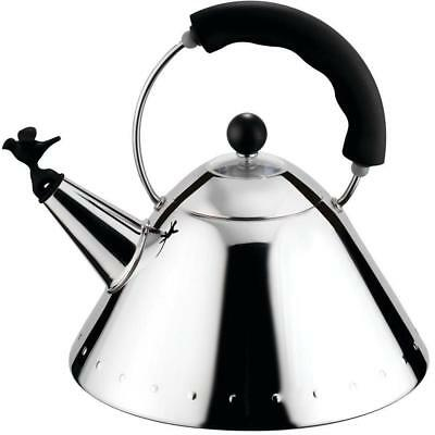 Alessi Hob Kettle