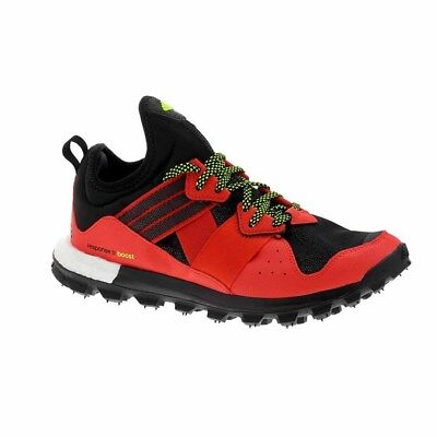 sports shoes de84c 67f8c Adidas - RESPONSE TRAIL BOOST W - SCARPA TRAIL RUNNING - art.