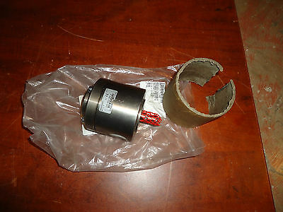 Skf, Annular Gear Pump,lubrication System, Model#143-011-181-2,new