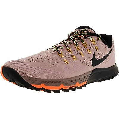 Nike Women's Air Zoom Terra Kiger 3 Ankle-High Trail Runner