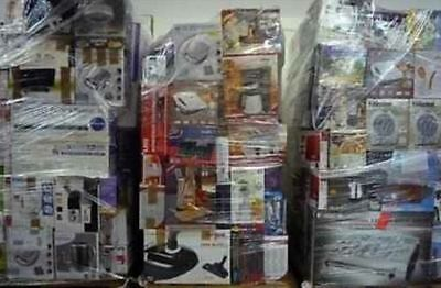 BESTWholesale 2500 Bulk Suppliers List Including Argos Trade clearence Auctions