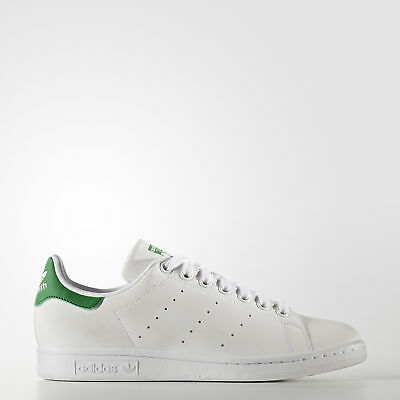 New adidas Originals Stan Smith Shoes BB5153 Women's Sneakers