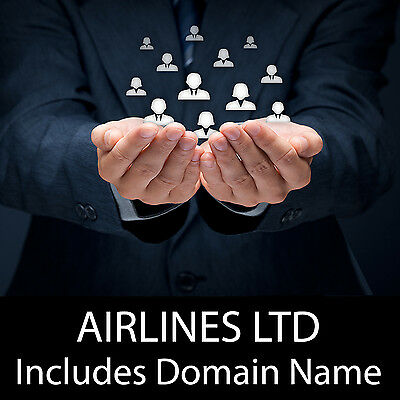 Airlines Limited Company